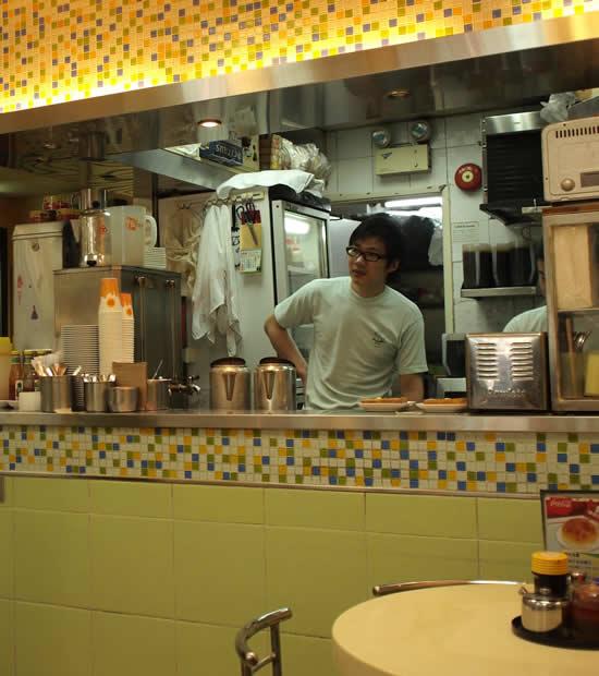 Hong Kong Street Food Tour Day 2